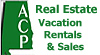 ACP Real Estate Dauphin Island rentals & sales